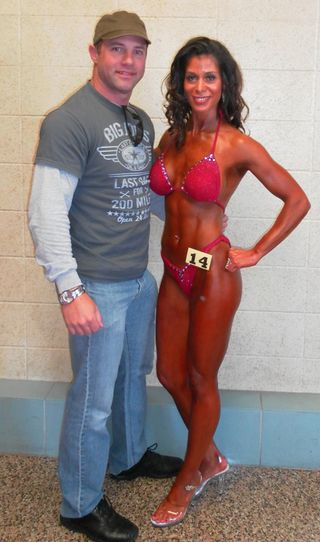 2010-NPC-Golds-Classic-Toms-River-NJ-001